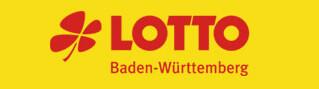 lotto-baden-wuertemberg