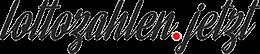 Lottozahlen.jetzt Logo