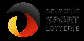 Deutschen Sportlotterie