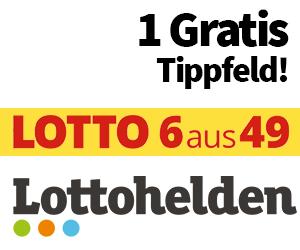 Angebot_lottohelden_gratistipp_6aus49
